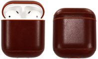 Leather AirPod Case for him